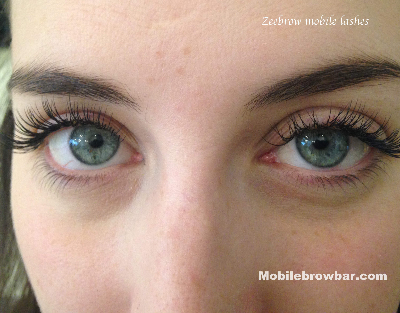 eyelashExtensions-farnham