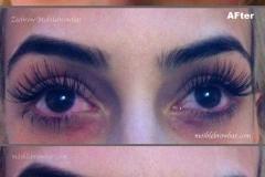 SL-EyelashExtensions
