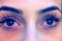 chl-eyelasheExtensions