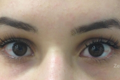 lr-eyelashes