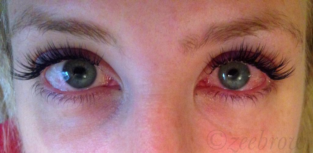 eyelash-extensions-purley